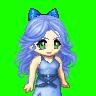 FunToLove's avatar