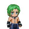 monkey_d1991's avatar