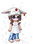 -Alygale-'s avatar
