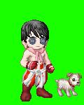 Bloody_Toxic's avatar