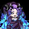 VaLo Nefar's avatar