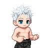 Starwind687's avatar