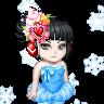 kidcorn's avatar