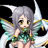 Tristyn_skater's avatar