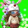 datgirlcc's avatar