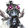 IcarusV2's avatar