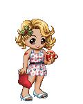 princessmo0ki3's avatar