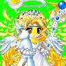 Demonic Holy Dragon's avatar