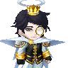 Love Knife's avatar