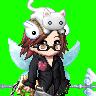 Yu Mutou's avatar