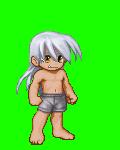 ima virus_BETCHxX's avatar