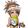 Princess_Kasuga's avatar