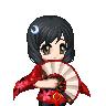 ieatdadimsum73's avatar