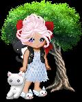 tahelis's avatar