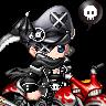 Pow fighter's avatar
