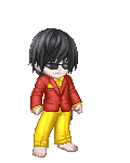 mega freakin awesome's avatar