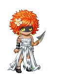 anomalous_shadows's avatar