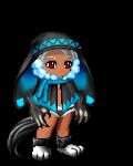 pyro-maniac-moochila's avatar