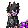 Ignite The Eternal Flame's avatar