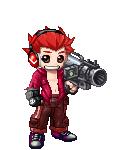 Kruxius's avatar