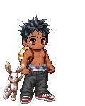 A CARNI CL0WN's avatar