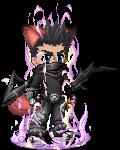 Smokey5000's avatar