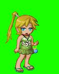 Colonel Paula's avatar