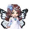 Vvenus's avatar