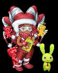to-hot-4-u-123's avatar