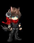 AshuraZevVieh's avatar