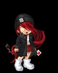 Pink Marzmelloww's avatar