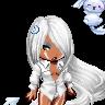 Demons - Requiem's avatar