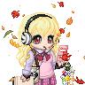 CS4101's avatar