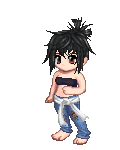 Zombie_girl999