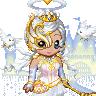 FatesHand's avatar