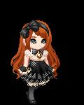 Sonyuett's avatar