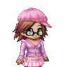 Sandiago girl rocks's avatar