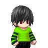 darkmasterkenji's avatar