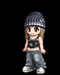 ima_dancer94