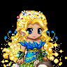 ClichePersona's avatar