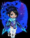 XxPerfectlyTakenxX's avatar