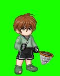 vegieman92's avatar