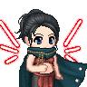 Grl1dr's avatar
