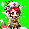 kawaii_tenshi_hitora's avatar