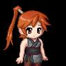 Hitomey123's avatar