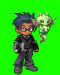 gla_leaderv2's avatar