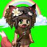 skywalker007's avatar