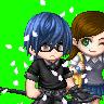 vahn staffear II's avatar