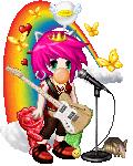 ambergurl24's avatar