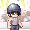 xX6Shika6Xx's avatar